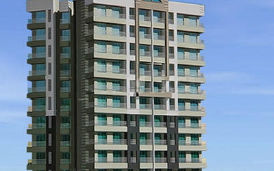 gujrat-indralok-heights-in-bhayandar-east-elevation-photo-1ua9