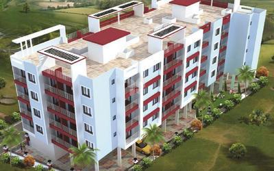 vijyanand-shiv-sai-complex-in-panvel-elevation-photo-1zlv