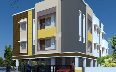 pioneer-devine-homes-in-chromepet-elevation-photo-1r4l