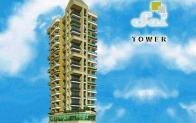jet-sai-tower-in-vaishali-nagar-dahisar-east-elevation-photo-olo