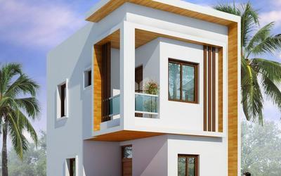 thiru-dream-homes-in-thiruvallur-elevation-photo-1e2c