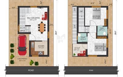 thiru-dream-homes-in-thiruvallur-master-plan-1e2k