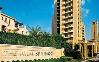 emaar-the-palm-springs-in-sector-54-elevation-photo-1mq3