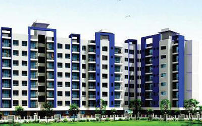 mudassar-blue-moon-annexe-in-santacruz-east-elevation-photo-1f0f