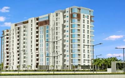 agni-pelican-heights-in-pallavaram-elevation-photo-1nwi