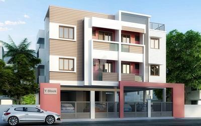 ilb-janoah-in-anna-nagar-elevation-photo-pow