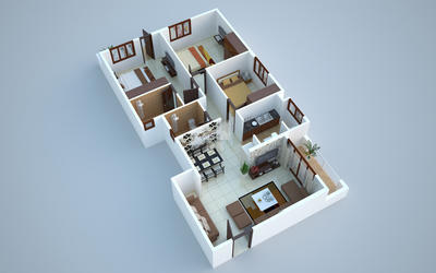 axis-spring-leaf-in-arekere-floor-plan-2d-qeq