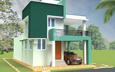 grand-diamond-villas-in-navalur-elevation-photo-1art