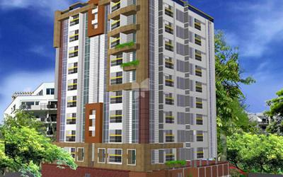 skyline-icon-in-whitefield-main-road-elevation-photo-tcw