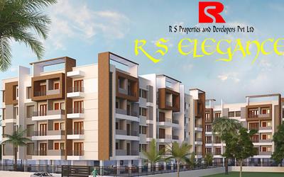 r-s-elegance-in-medavakkam-1tb
