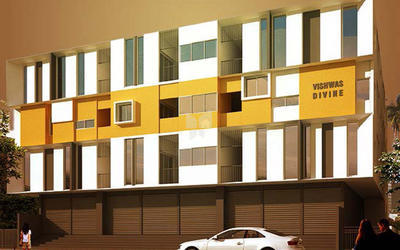 vspl-vishwas-divine-in-yeshwanthpur-elevation-photo-kfe