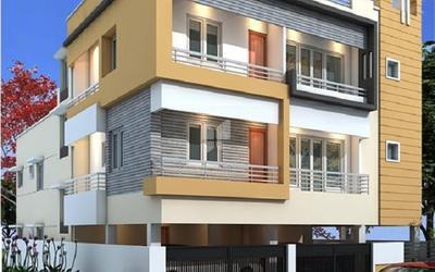ss-js-flats-in-pozhichalur-elevation-photo-1srh