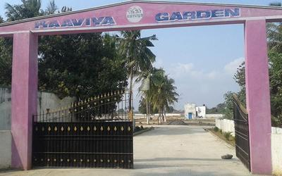 kaviya-garden-in-pattabiram-elevation-photo-1imj