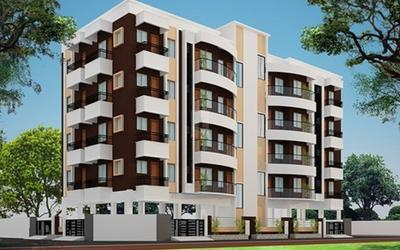 yamunai-nagar-flat-i-in-urapakkam-elevation-photo-1xbc
