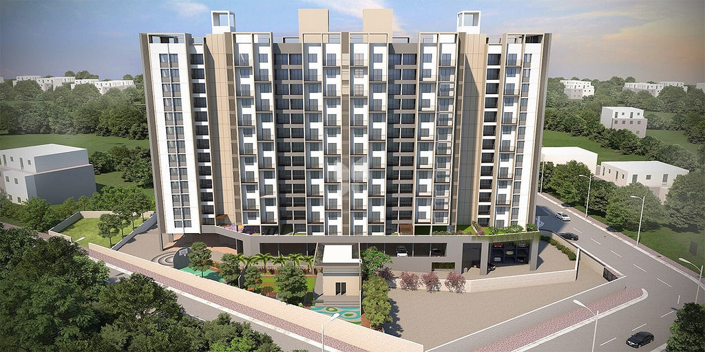 Avior Aagam - Project Images