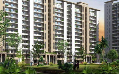 dlf-express-greens-in-imt-manesar-elevation-photo-1moq