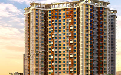 nl-aryavarta-in-borivali-east-elevation-photo-fly