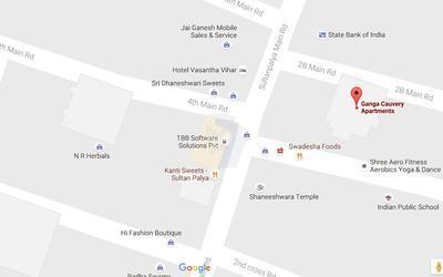 gagan-kaveri-apartments-in-kaval-byrasandra-location-map-vnx