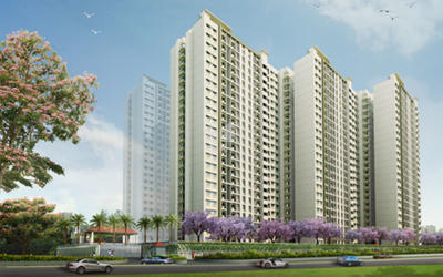 mantri-celestia-in-gachibowli-elevation-photo-juc