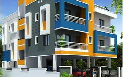 mjr-homes-in-madambakkam-elevation-photo-uxr