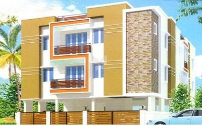 woddies-aabharana-flats-in-valasaravakkam-elevation-photo-nzo