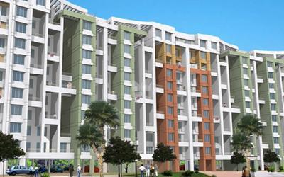 nirman-landmark-in-jogeshwari-east-elevation-photo-aov