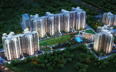 godrej-101-in-sector-79-elevation-photo-1mp3