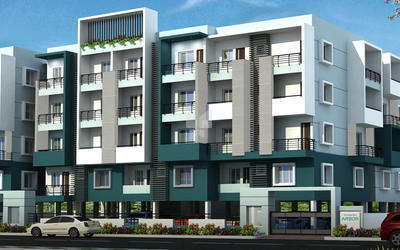 nirmaanika-arbor-in-whitefield-road-elevation-photo-1pmo