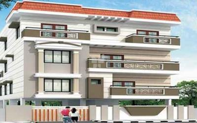 arvind-emerald-in-bannerghatta-elevation-photo-1px9