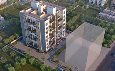 vivanta-life-vipul-phase-1-in-moshi-elevation-photo-1ypy
