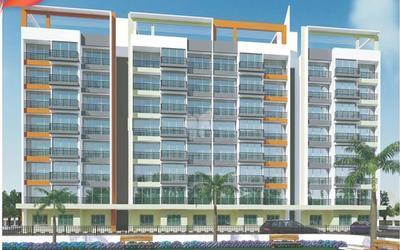 shree-niwas-apartments-in-karve-nagar-elevation-photo-1u0n