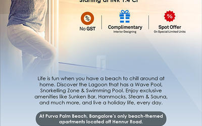 purva-palm-beach-in-786-1596688689989