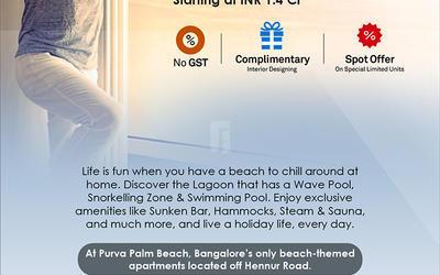 purva-palm-beach-in-786-1596688689989
