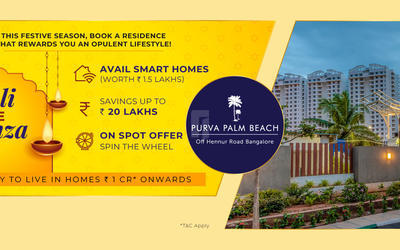 purva-palm-beach-in-786-1605679255006