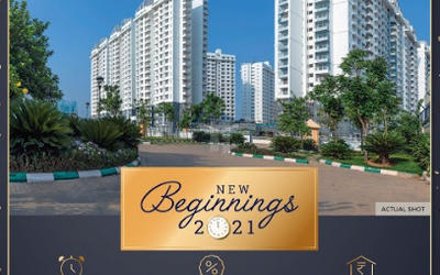 purva-palm-beach-in-786-1610530040484