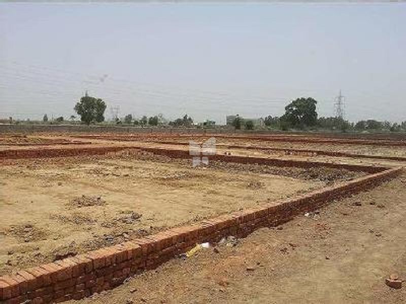Aastha Phase 2 - Project Images