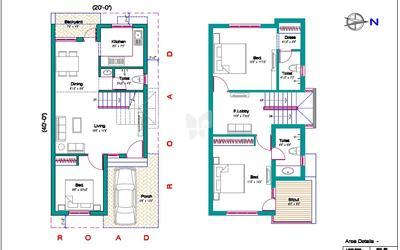 amirtha-villas-in-guduvanchery-construction-photos-1n45