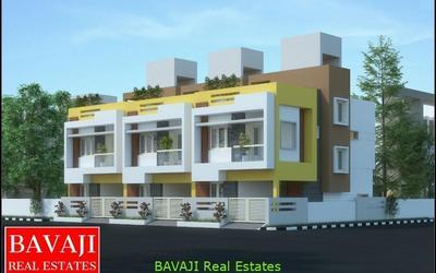 amirtha-villas-in-guduvanchery-elevation-photo-1mmx