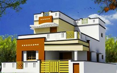 grahasri-villas-in-thondamuthur-elevation-photo-mpf