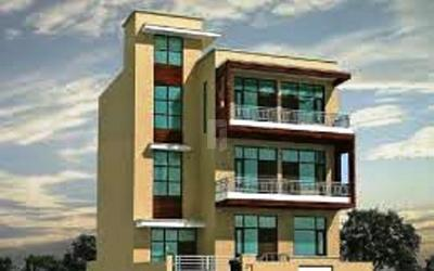 yash-homes-in-dahivali-elevation-photo-11vb