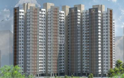 satellite-aarambh-in-malad-east-elevation-photo-1wud