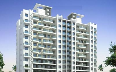 bhojwani-the-nook-phase-1-in-pimpri-chinchwad-elevation-photo-1bhu