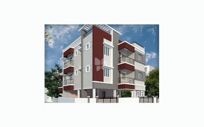 shalom-thamarai-apartments-in-tambaram-elevation-photo-1xie