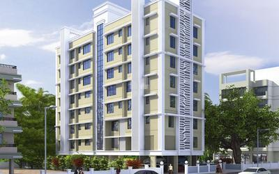 dhiren-chs-in-ghatkopar-east-elevation-photo-1lei