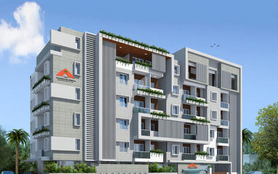 ashwini-enclave-in-kammanahalli-elevation-photo-gx3