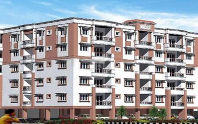 prajay-richmond-towers-in-kondapur-elevation-photo-1g0n