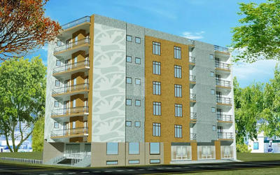 laiba-apartments-in-jasola-elevation-photo-1ilo