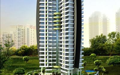 c-teja-aura-in-chembur-elevation-photo-1dne