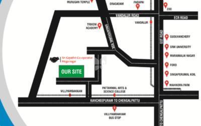 sri-gayathri-co-operative-mega-nagar-in-chengalpattu-town-master-plan-tbo
