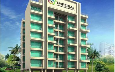 imperial-oasis-in-ulwe-elevation-photo-1tu1